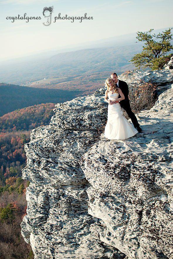 37 Best Park Wedding Ideas Images On Pinterest