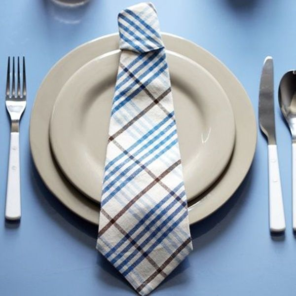 most-creative-table-napkin-folding-ideas-to-practice0371