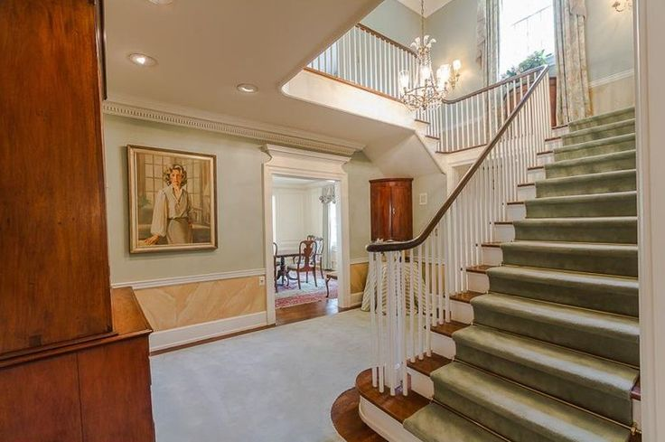 2820 Habersham Rd NW, Atlanta, GA 30305 -  $3,150,000 Home for sale, House images, Property price, photos