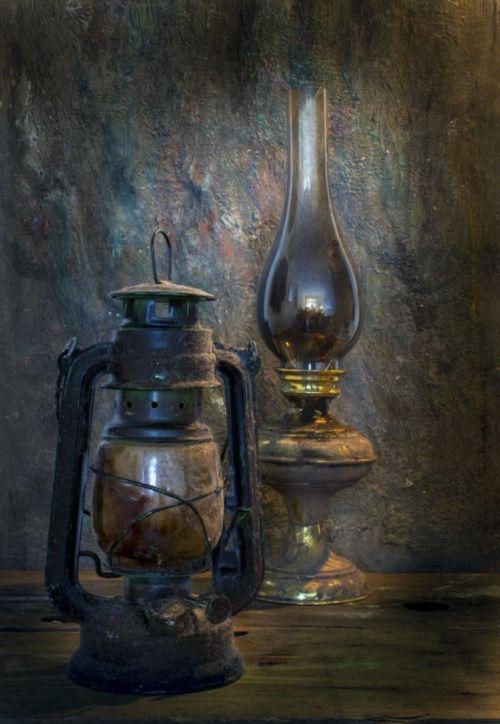 Long after Edison by Mostapha Merab Samii