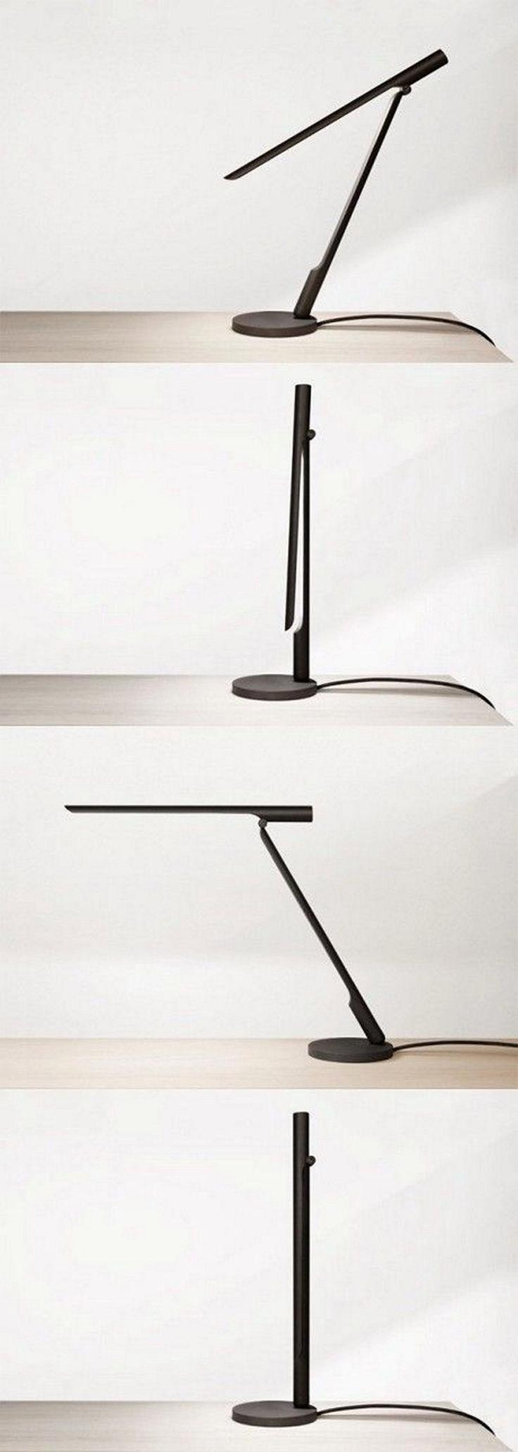 Wh wholesale vintage lead crystal table lamp buy cheap - 141 Gorgeous Desk Lamp Designs