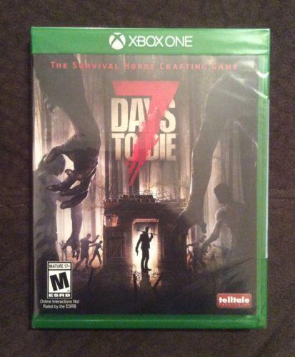 Zombie Survival Video Games