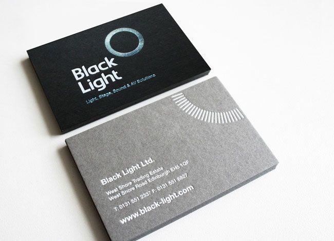 211 best design business cards images on pinterest business card business card colourmoves