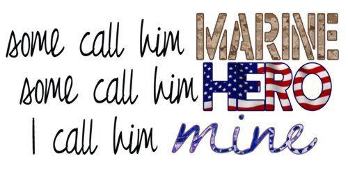 <3 our USMC.  - MilitaryAvenue.com