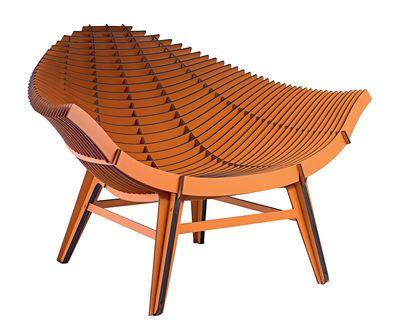 Lounge sessel garten  Die besten 25+ Lounge sessel garten Ideen auf Pinterest | Lounge ...