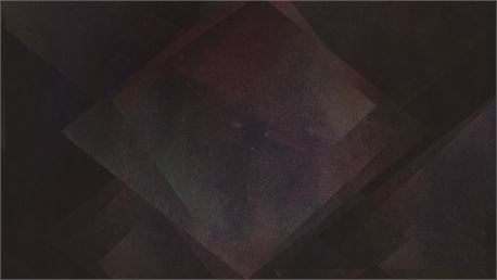 color mosaic; texture that could be brightened (don't like it dark)
