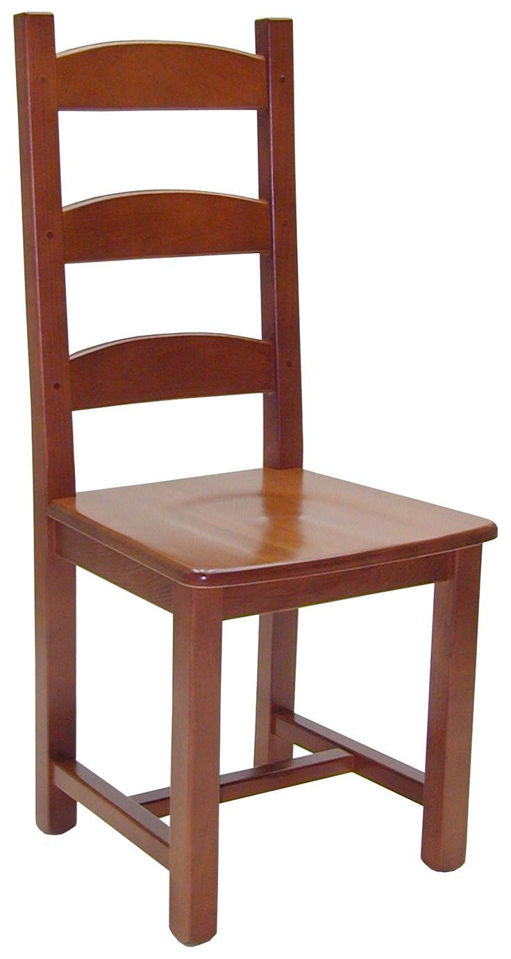 sillas de madera - Buscar con Google