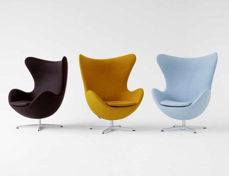 Ohrensessel modern  Best 25+ Ohrensessel modern ideas on Pinterest   Ikea polstermöbel ...