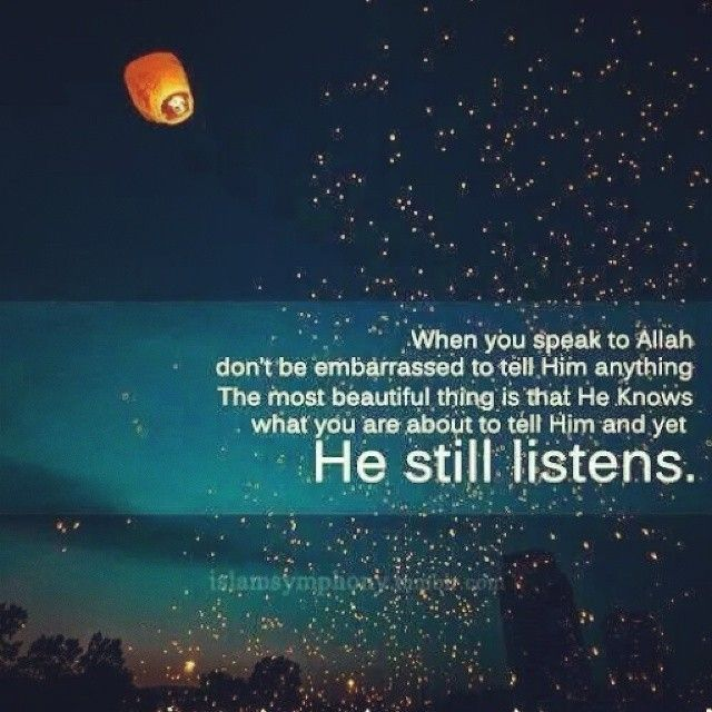 #islamicquotes Instagram photos   Websta
