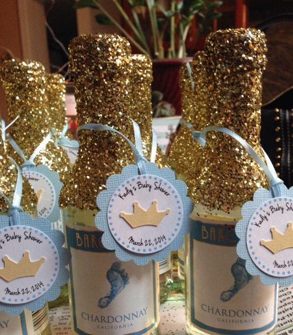 showers baby shower favors baby shower christening favors baby boy