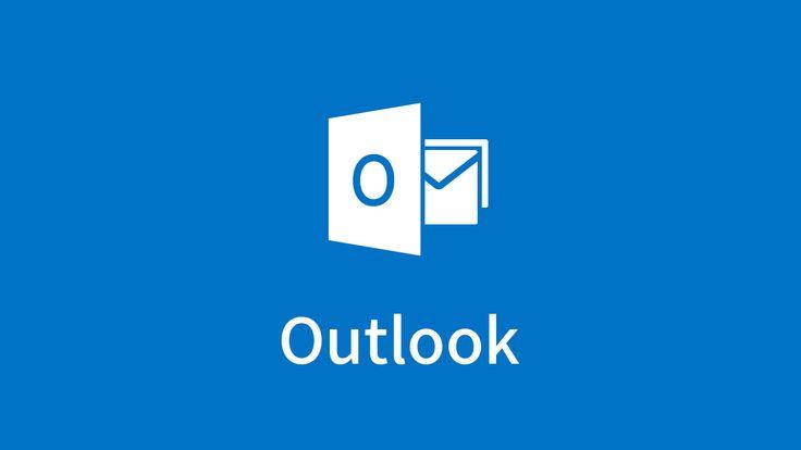Merhabalar, Bugün sizlere Outlook Şifremi Unuttumişlemini gerçekleştirmeniz için yardımcı olacağız. Eğer sosyal medya şifreleriniz, banka şifreler gibi bir çok şifreleriniz varsa şifreleriniz varsa şifrenizi unutmanız gayet normaldir. Bu şifre unutma olayı herkesin başına gelmektedir.   #Outlook şifre alma #Outlook şifre sıfırlamak #Outlook Şifremi Unuttum