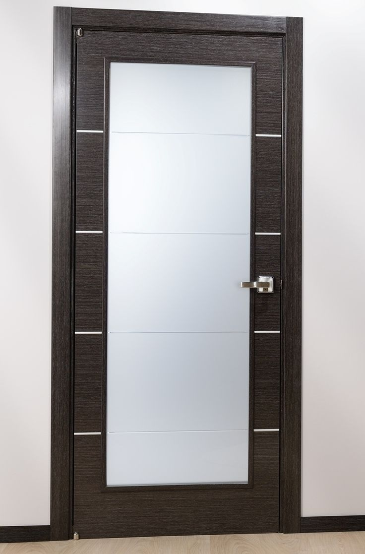 Glass office doors manufacturers - Plain Interior Office Door Doors Suppliers And Manufacturers At