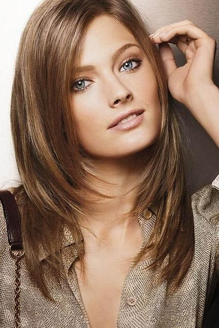 25 trending golden brown highlights ideas on pinterest golden golden brown hair the latests trends in womens hairstyles and beauty pmusecretfo Choice Image