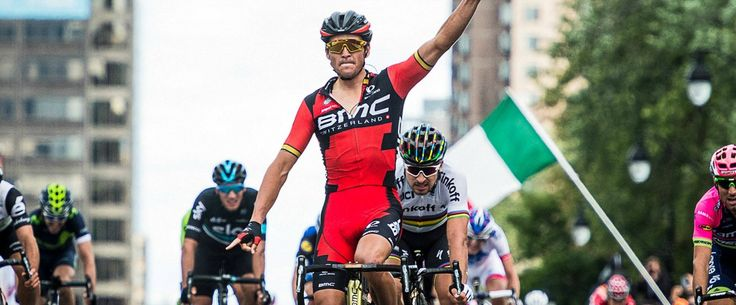 Liège-Bastogne-Liège : Greg Van Avermaet sera présent    Publié le 18 avril 2017 à 21H14 - mis à jour le 18 avril 2017 à 21H21    Raphaël Brosse    Vainqueur de Paris-Roubaix il y a une dizaine de jo... http://www.sport365.fr/cyclisme-liege-bastogne-liege-greg-van-avermaet-sera-present-3664498.html?utm_source=rss_feed&utm_medium=link&utm_campaign=unknown