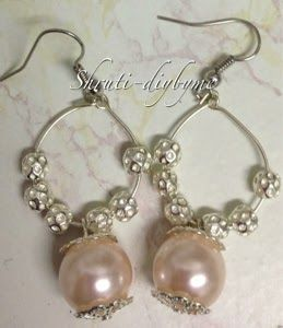 222 best a jewelry ideas images on pinterest diy jewelry making diys do it yourself more earrings solutioingenieria Images