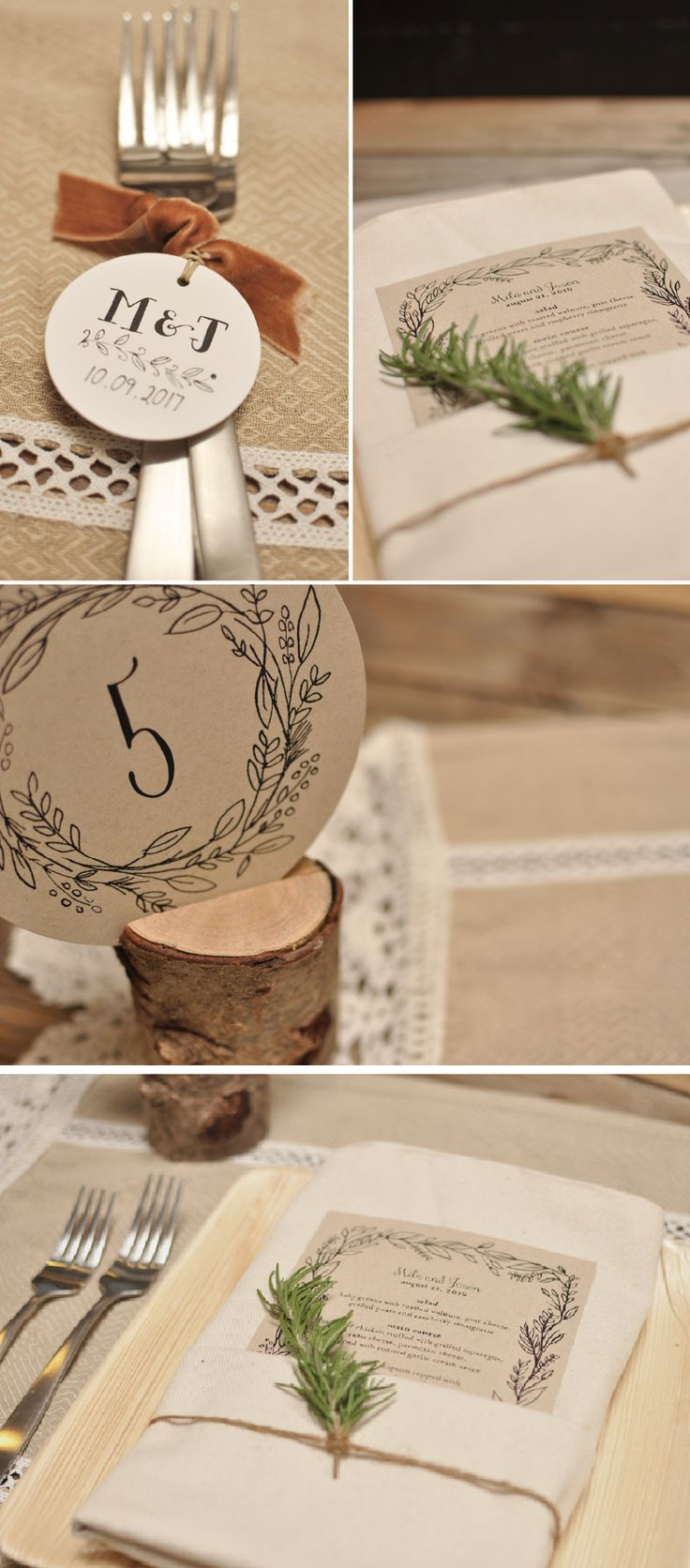 214 Best Weddings Favors Seating Images On Pinterest Marriage