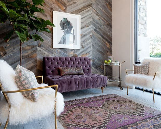 17 Best Ideas About Barn Wood Walls On Pinterest