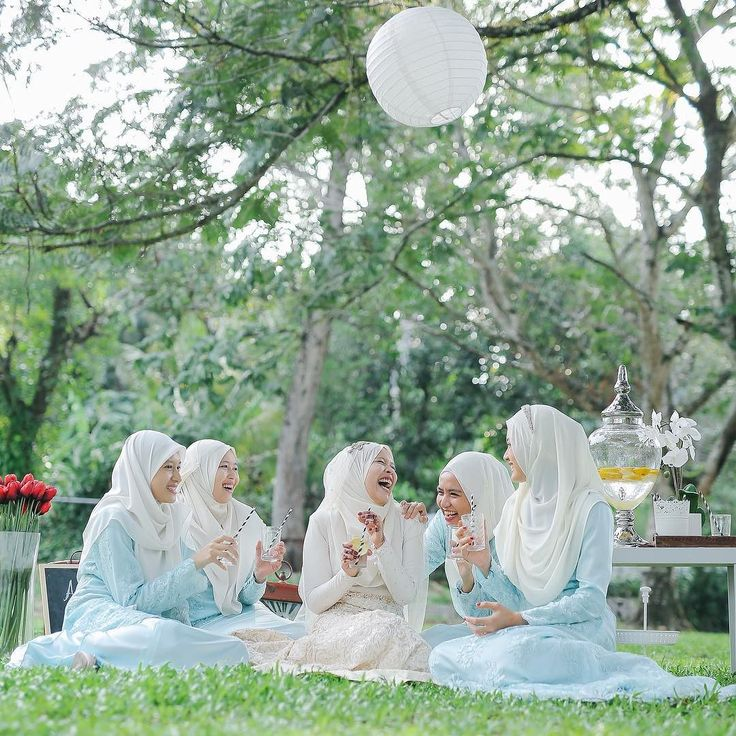 LIMITED SLOT ! Book Us Now with Special Price  Booking fee only RM 200 !  Nikah dan Sanding ( 2 Events ) . 1 Exclusive Wedding Photobook (40 PAGES) . 1 Large Poster Frame . FREE Outdoor . FREE Hard Cover Album . FREE DVD of All Images . FREE DVD Leather Case . Unlimited Shoot . High Resolution Images  Call/Whatsapp : 013-5966390 Email : hellolightlova@gmail.com . . . . . #malaywedding #malayweddingguide #malayweddingphotographer #malayweddings #kahwin #pakejkahwin #jurugambar…
