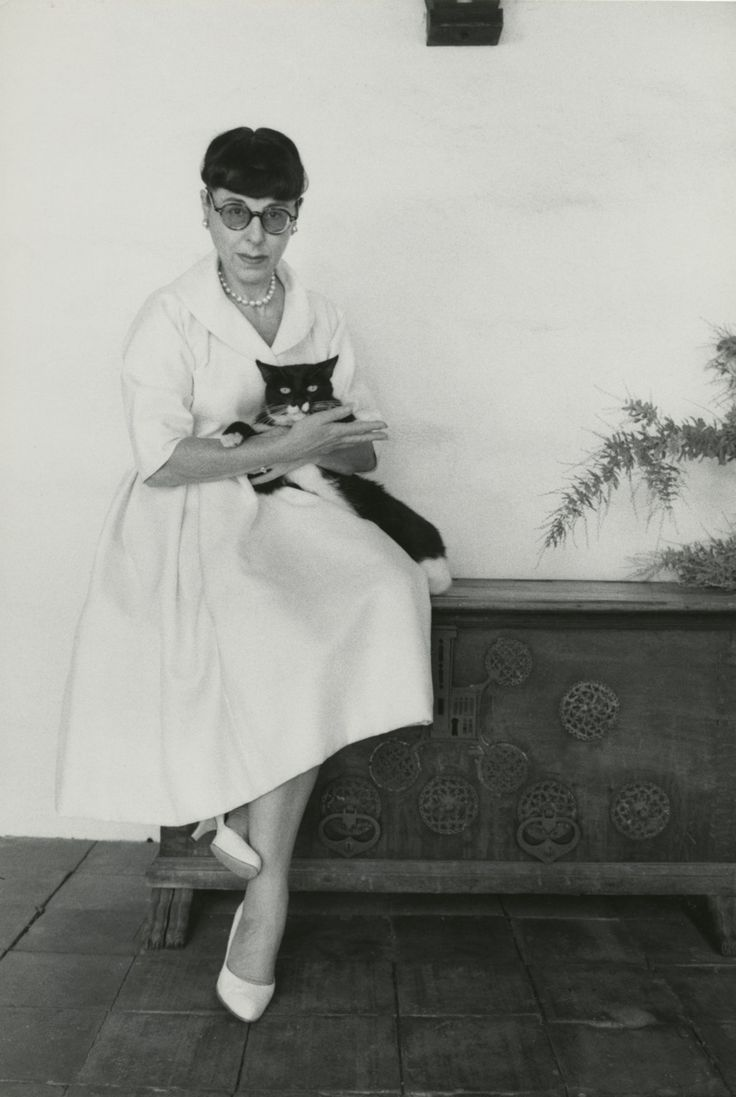 Edith Head, iconic costume designer