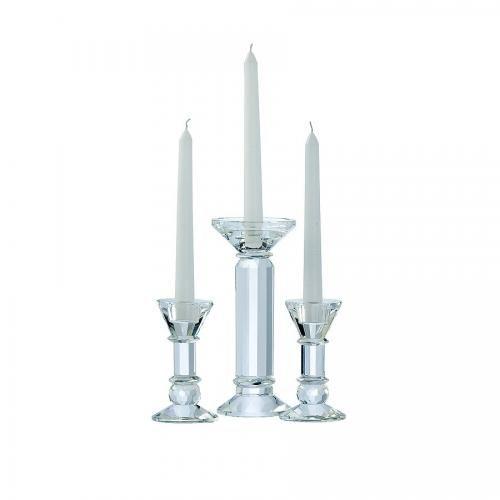 Ritz Unity Candlestick Set