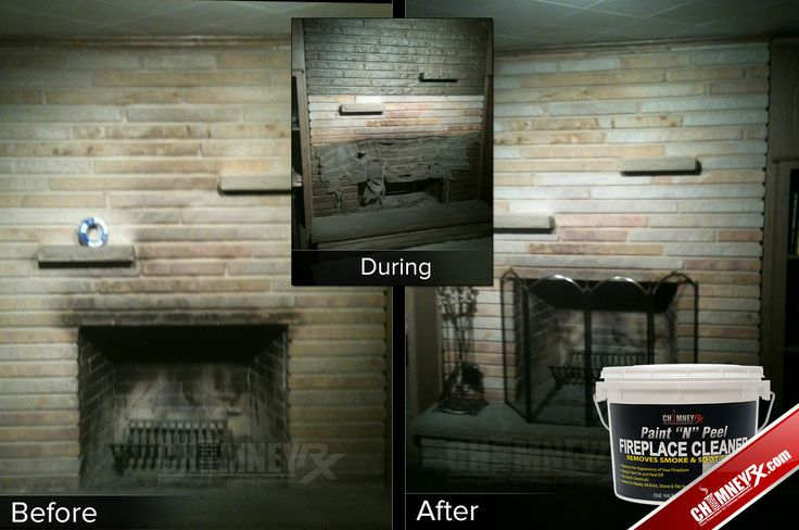17 best How to Clean Smoke and Soot Stains from Masonry