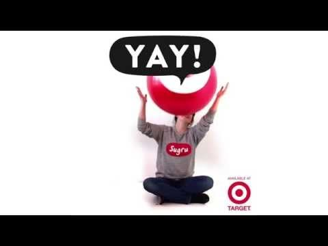 Sugru is now available at Target across the USA! | Sugru