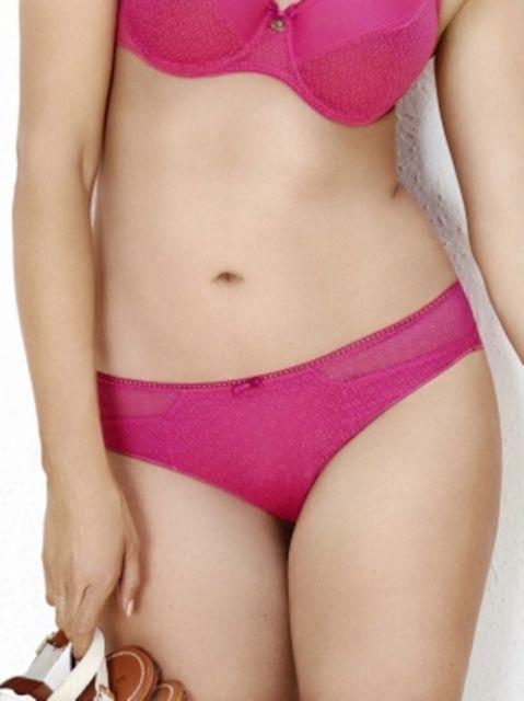 Modal bikini panties 2213