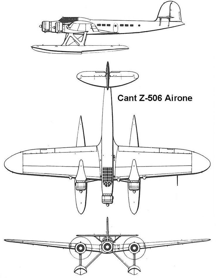 cant_airone_3v.jpg (Obraz JPEG, 797×1024pikseli)