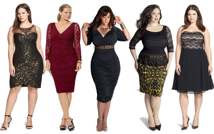 Plus size clothing stores online for juniors