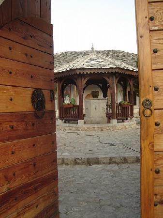 Stolac, Bosnia and Hercegovina