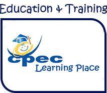 WEB DEL CEREBRAL PALSY EDUCATION CENTRE EN AUSTRALIA (GALE PORTER)