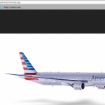 Maximizing the Alaska Airlines Visa Signature Card: Flight Bonuses