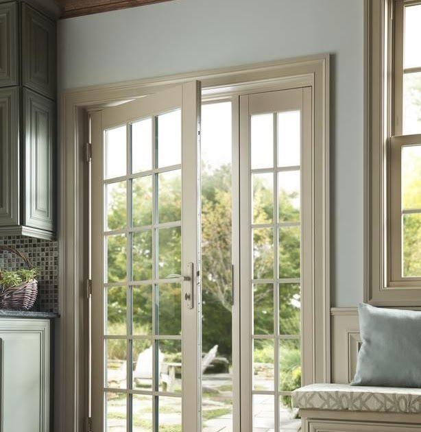 Patio Door Design Ideas Sliding French Doors Sliding French Doors Patio French Doors With Sidelights