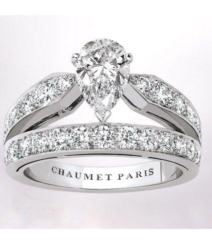Un toque vintage para tu anillo de compromiso