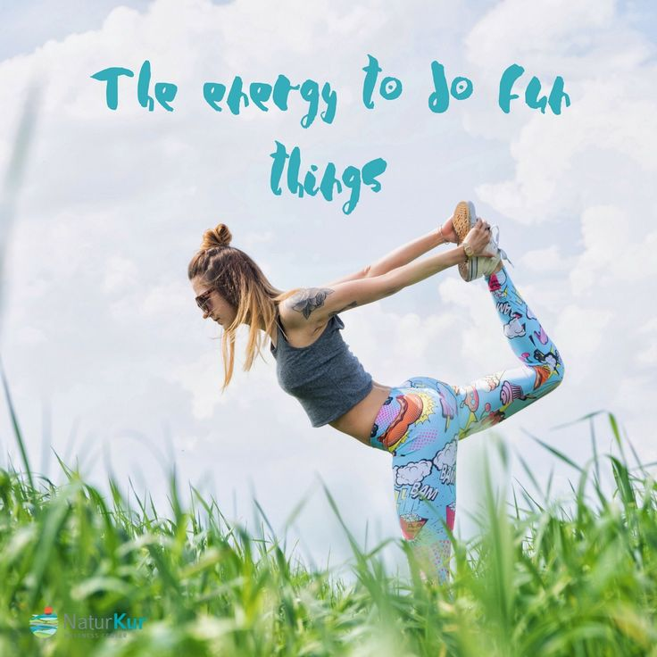 Get your balance back and your energy for life https://naturkurwellness.com/bhrt/