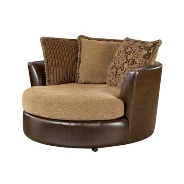 Best 20 Upholstered Swivel Chairs Ideas On Pinterest