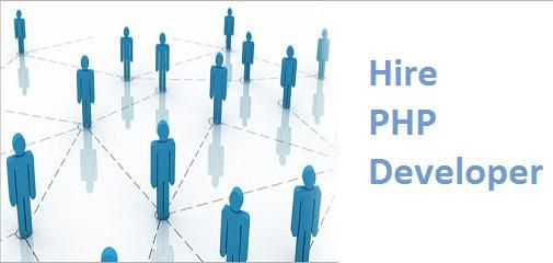Hire PHP Developer At Ask% Off From PHPDevelopmentServices  #HirePHPDeveloper #WebDevelopment #WebDesign #Website