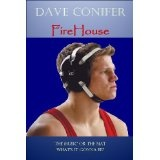 FireHouse (Kindle Edition)By Dave Conifer