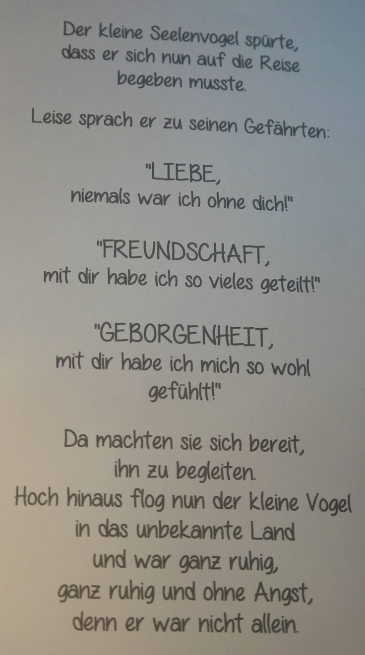 Image Result For Beste Zitate Kleiner Prinz