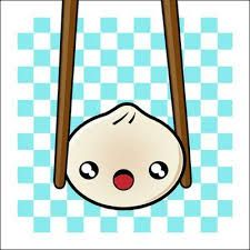 Image result for japanese cartoon character