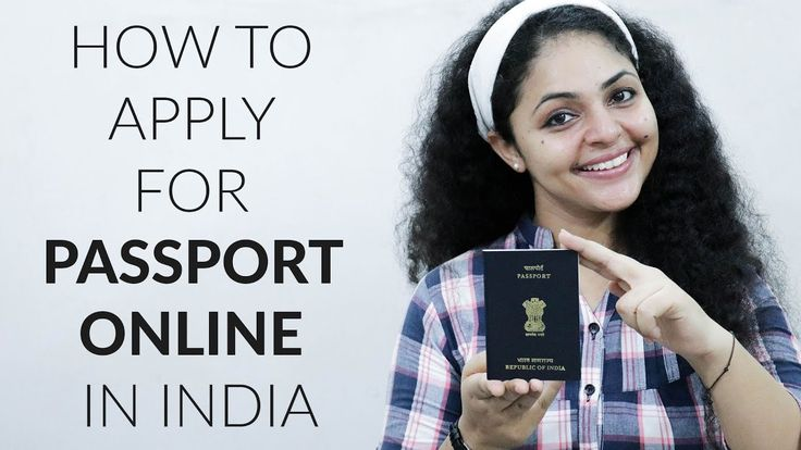 How To Apply For Passport Online In India In Hindi | Online Passport App...   A passport is a document issued by the government of the holder's country certifying the holder's identity and citizenship. It is necessary if an individual wishes to travel to a foreign country as it serves as the only acceptable form of identification. It can also be used as an identity document within the holder's country or overseas.