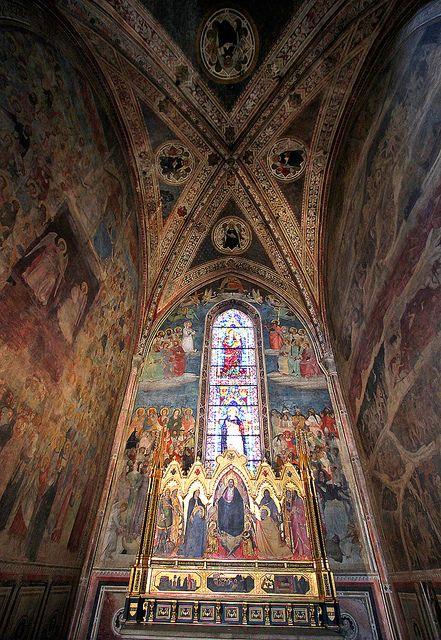 7 best # Santa Maria Novella images on Pinterest | Florence italy ...