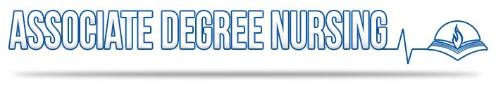 Arkansas Northeastern College #nurse, #nursing, #registered #nurse, #adn, #associate #degree #nursing, #lpn #to #rn, #rn http://turkey.nef2.com/arkansas-northeastern-college-nurse-nursing-registered-nurse-adn-associate-degree-nursing-lpn-to-rn-rn/  # ASSOCIATE DEGREE NURSING. Welcome to the Arkansas Northeastern College Associate Degree Nursing page! The Associate of Applied Science Degree (AAS) in Nursing is awarded upon successful completion of the Associate Degree Nursing (ADN) program…