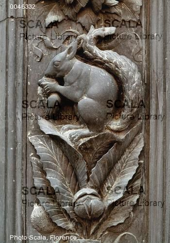 This image is from a Baptistry door frame in Florence and dates from the early Renaissance & 159 best GHIBERTI images on Pinterest | Lorenzo ghiberti ... Pezcame.Com