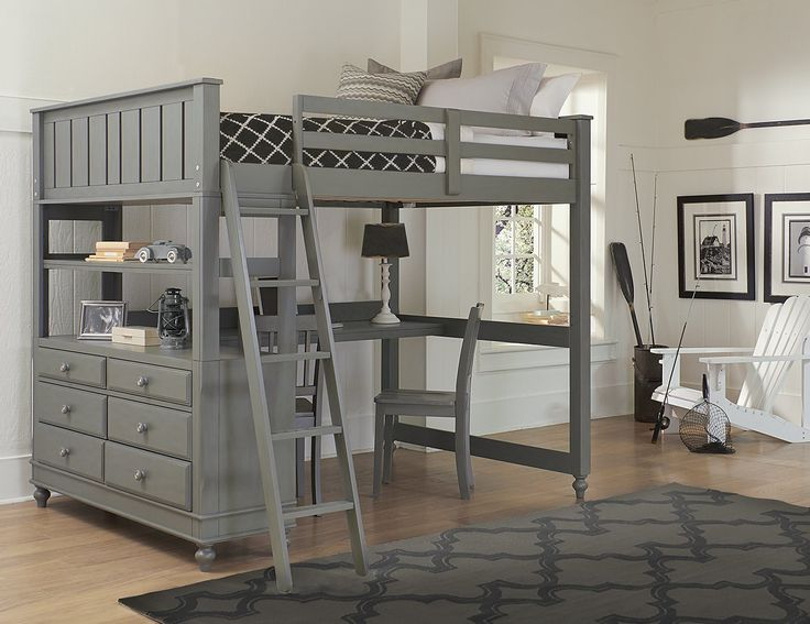 17 Best Images About Small Space Solutions On Pinterest