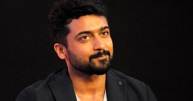 Suriya (Actor) Age, Height, Weight, Affairs, Wife, Biography, Dob, Movies,Profile Info