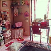 Bathroom,レトロ,のれん,昭和レトロ,趣味部屋,レトロ雑貨に関連する他の写真