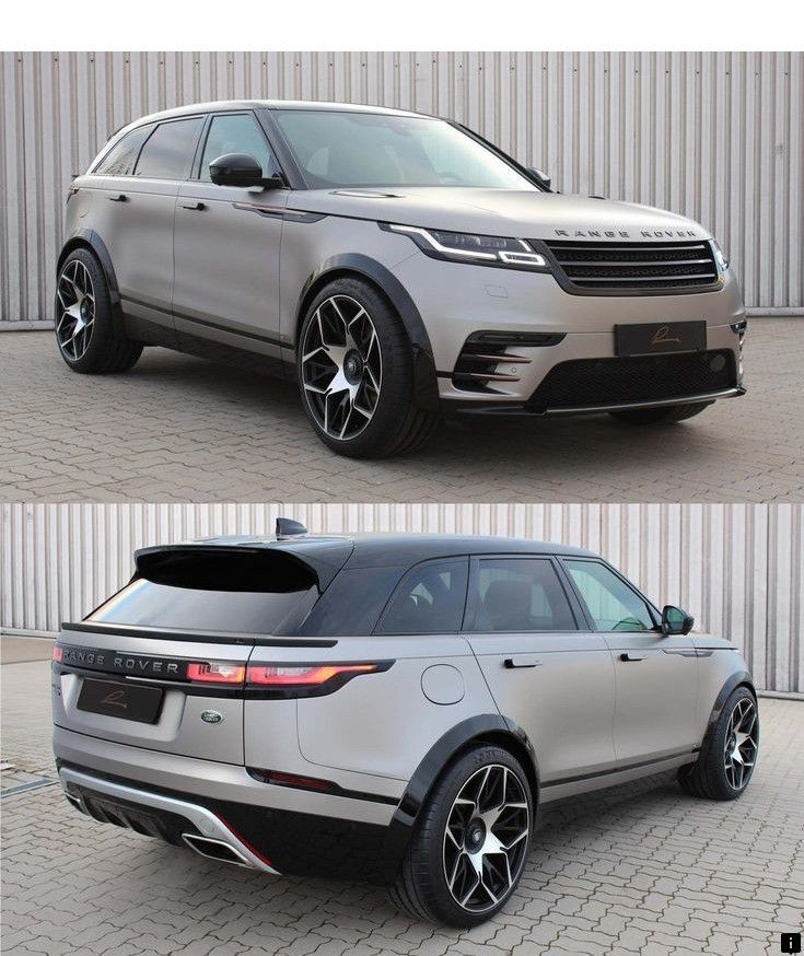 Discover More About Most Reliable Suv Click The Link For More Info Do Not Miss Our Web Pages Luxury Cars Range Rover Suv Cars Range Rover