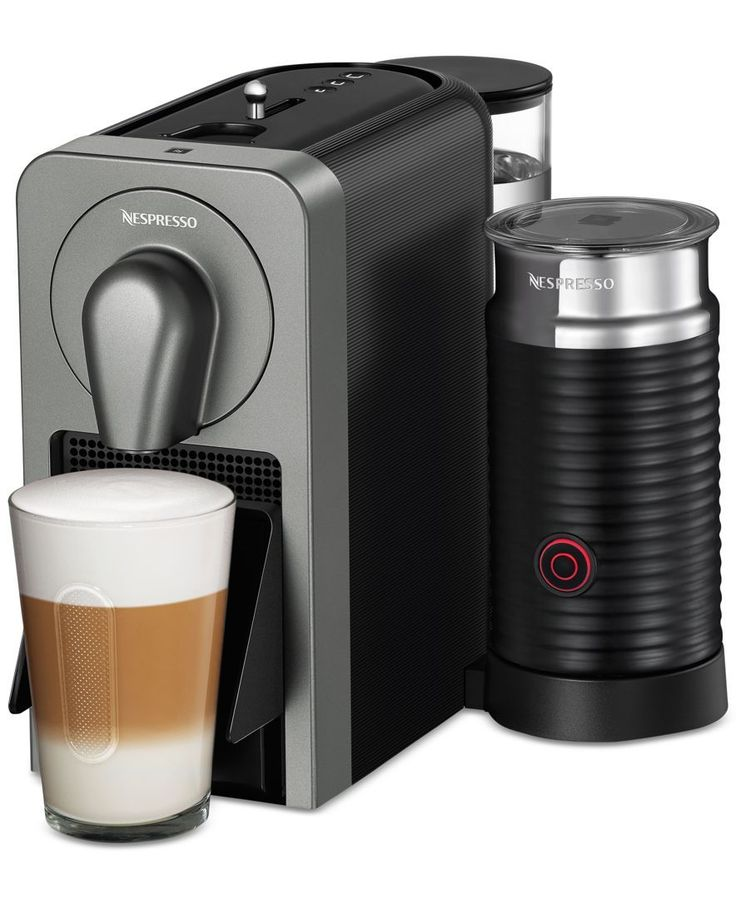 The 25+ best Krups coffee maker ideas on Pinterest | Krups coffee ...