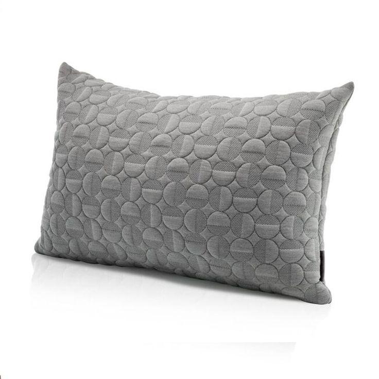 Vertigo Cushions | Arne Jacobsen | Fritz Hansen